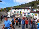 b_150_100_16777215_00_images_stories_pohodi_2017_Burnjak_2017_3.jpg