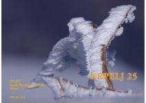 b_250_150_16777215_00_images_KRPELJ_25_-_OVITEK_-_TISKARNA_44-page-001.jpg