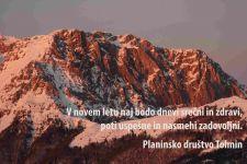 b_250_150_16777215_00_images_Voilo_za_2021AB.jpg