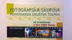 V avli NKBM PE TOLMIN1