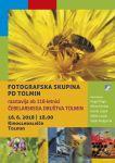 b_250_150_16777215_00_images_stories_fotoskupina_2018_foto_plakat-_D-Tolmin.jpg