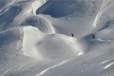 b_250_150_16777215_00_images_stories_fotoskupina_2021_Ski_tour_on_Vogel.jpg
