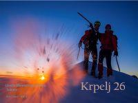 b_250_150_16777215_00_images_stories_pd_2021_KRPELJ_26_-_OVITEK_-_TISKARNA2.jpg