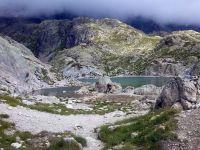 Belo jezero