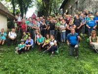 b_250_150_16777215_00_images_stories_pohodi_2021_Tematska_Krozna_pot_Livek8.jpg